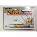 Mungyo Paint Marker