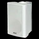 2.0 Ahuja Ps-500t Pa Wall Speakers