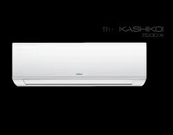 Inverter Split Air Conditioners Kashikoi 5100X