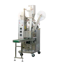 Dip Dip Tea Bag Packing Machines