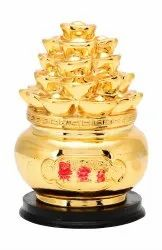 Fengshui Golden Money Well
