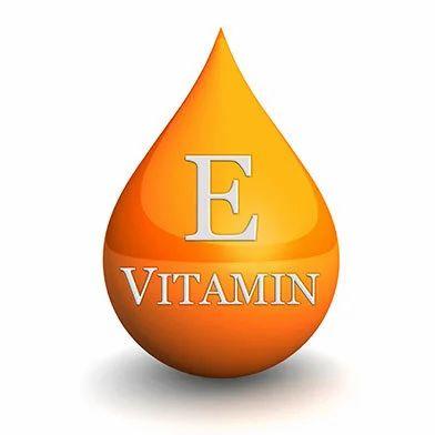 vitamin e acetate - photo #22