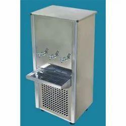 GRIIN SS Water Cooler