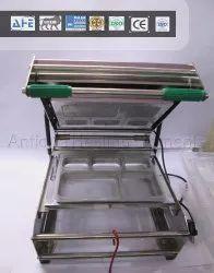 5 Cp Sealing Machine