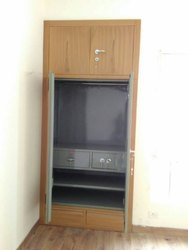 Steel Wall Mount Cabinet