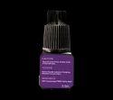 Polyfix Odourless Eyelash Glue