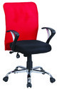 7277 Revolving office chair