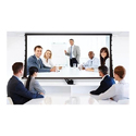Video Conference Solution