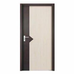 Wood Lamination Door