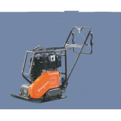 Husqvarna LF 160 Series Forward Plate Soil Compactor