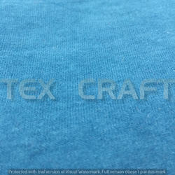 Knitted Apparel Fabric