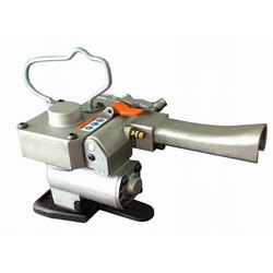 PET Strapping Tool Machine