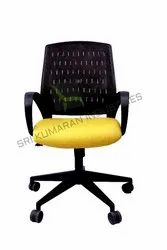 Mesh Back Executive Office Chair