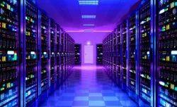 Location Visit Server Installation Services, Pan India