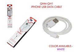 I2 Iphone Cable