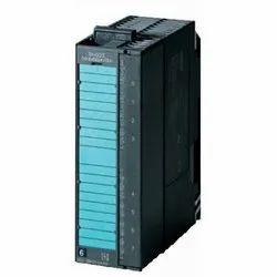 6ES7331-7KF02-2AB0 Siemens Analog Input Module