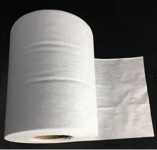 Melt Blown Fabric for Medical