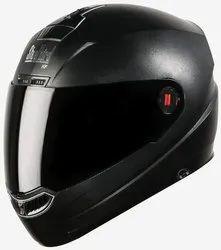Steelbird Handfree Helmet
