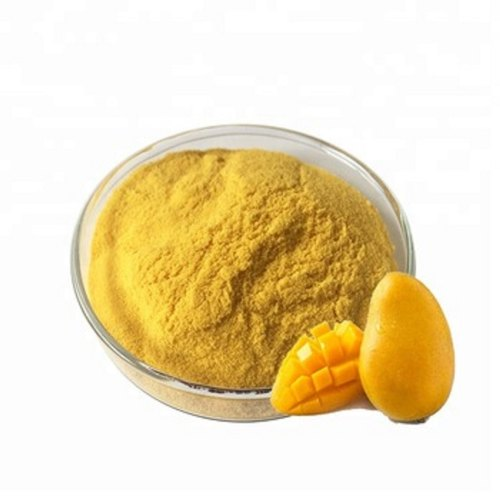 Amchur Powder, Packaging Size: 5 Kg