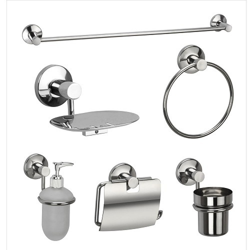 Bathroom Accessories Hafele India Pvt Ltd Manufacturer In Kanjurmarg East Mumbai Id