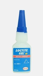 Loctite 495 Instant Adhesive 20 ml