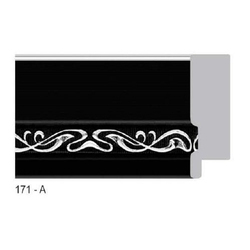 171 - A Series Photo Frame Molding