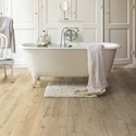 Quickstep Classic oak beige Laminate Flooring