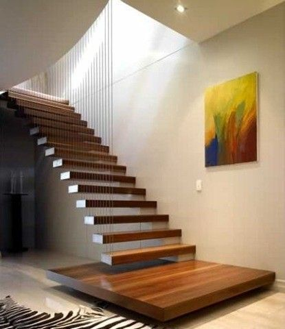 Delicieux Staircase Designing
