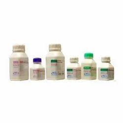 Microbiology Test Kits