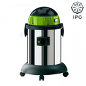 Ipc Wet & Dry Vacuum Cleaner