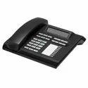 OpenStage 30T Telephone