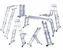 Folding Multipurpose Ladder- 670 Cm
