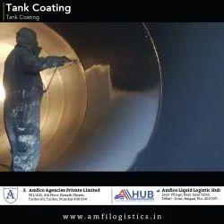Tank Coatings