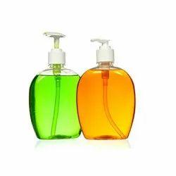 Sanitizer Fragrance, Packaging Size: 30 kgs