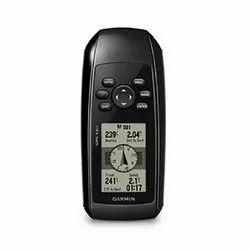 Garmin GPS 12H Device