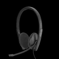 EPOS Sennheiser Adapt SC 160 USB headset