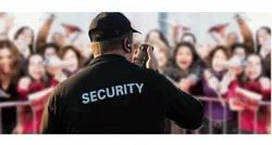 Event Security Management