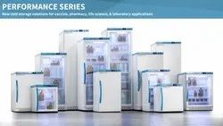 Medical Refrigeration Equipment