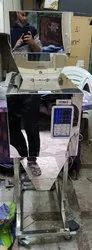 Body In Ss Digital Automatic Weighing Machine