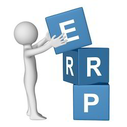 DRC Systems ERP Software For Institutes