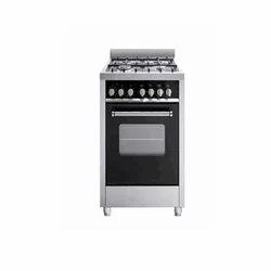 Lexus 60 Electric Cooking Range