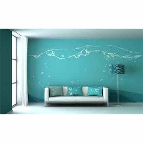 Wall Painting Color Services In Hooghly Serampore Id 16433403748