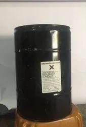 Eco elastic Industrial Grade Polyurethane Adhesives