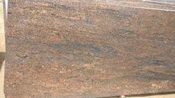 Red Muilty Granite, 20-25 mm