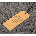 Product Tags Printing Services