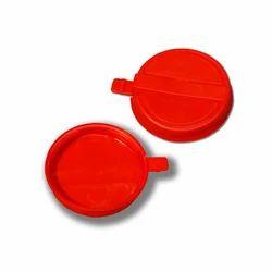 Red Drum Cap Seal