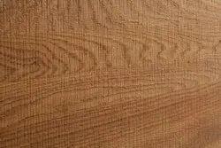 Unituff Veneer Plywood
