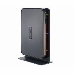 VOIP ATA2LL Network Gateway