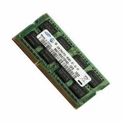 DIMM DDR3 Laptop RAM