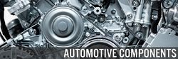 'Auto component industry to grow at 10-12% CAGR in long term'